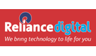 Reliance Digital