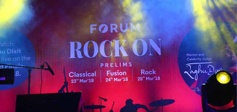 Rock on day 1(classical)