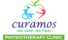 Physiotherapy Partner