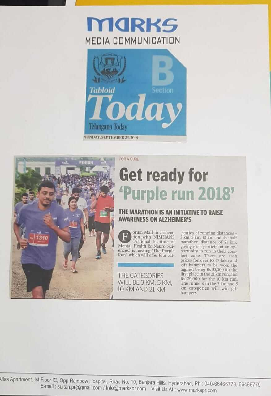 ffm_purple_run_press_release